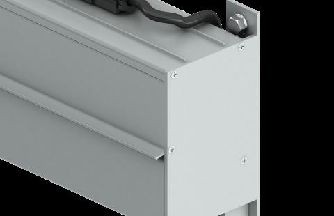 Multiscreen valarm Carre 01